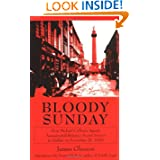 Bloody Sunday: How Michael Collins's Agents Assassinated Britain's Secret Service in Dublin on November 21, 1920...