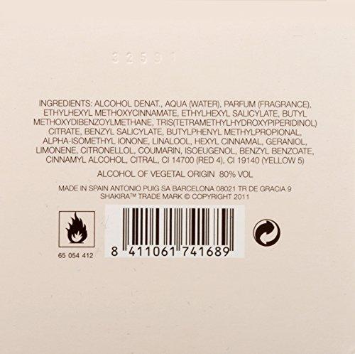 fallback-no-image-10305