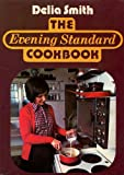 Evening Standard Cookbook, The Delia Smith