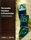 The Lactation Consultant in Private Practice: The ABCs of Getting Started
