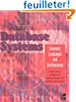 Database Systems: Concepts, Languages...