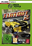 Flatout 2 PC