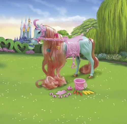 Disney 5767309 – Princess Pferde bestellen