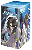 echange, troc Fafner 1: Arcadian Project (Ltd Sub Dol Box) [Import USA Zone 1]