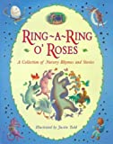 Ring-A-Ring O'Roses (Viking Kestrel picture books) (0670873020) by Todd, Justin