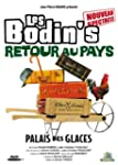 Les Bodin's - Retour au pays