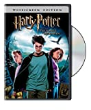 echange, troc Harry Potter & Prisoner of Azkaban [Import USA Zone 1]
