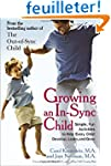 Growing an In-Sync Child: Simple, Fun...