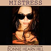 Mistress | [Bonnie Hearn Hill]