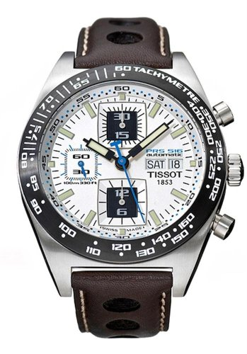 orologio-tissot-uomo-t91141731-automatico-acciaio-quandrante-bianco-cinturino-pelle