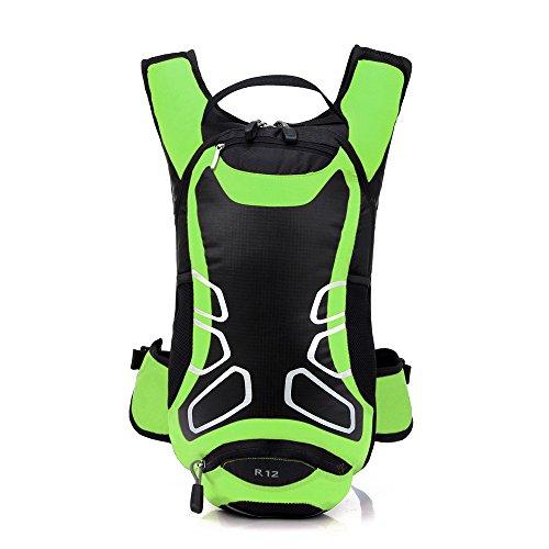 anself-12l-impermeabile-spalla-bici-zaino-della-bicicletta-zaino-ultraleggero-sport-outdoor-equitazi