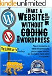 HOW TO MAKE A WEBSITE OR BLOG: with W...