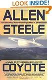 Coyote: A Novel of Interstellar Exploration