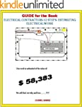 GUIDE for the Book : ELECTRICAL CONTR...