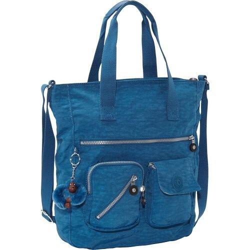 Kipling Luggage Joslyn Tote