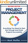 Project Management: Project Managemen...