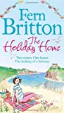 Book - The Holiday Home