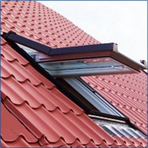 Dachausstieg preisvergleiche erfahrungsberichte und kauf bei nextag - Dachfenster mit ausstieg ...