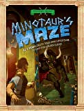 Image of History Quest: Minotaur's Maze