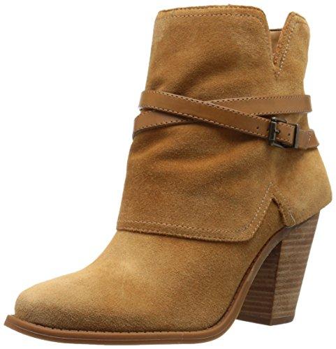 jessica-simpson-womens-calven-boot-dakota-tan-85-m-us
