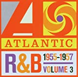 echange, troc Compilation, Ruth Brown - Atlantic R&B (1955-1957) /Vol.3