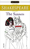 The Sonnets (Signet Classic Shakespeare)