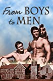 img - for From Boys to Men (Gay Classic) book / textbook / text book