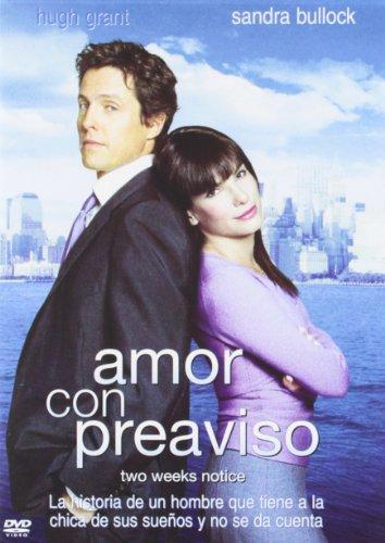 amor-con-preaviso-dvd