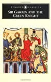Sir Gawain and the Green Knight (0140440925) by Barron, W. R. J.