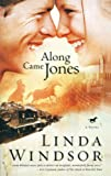 img - for Along Came Jones (Palisades Pure Romance) book / textbook / text book