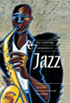 The Cambridge Companion to Jazz (Camb...