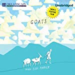 Goats | Mark Jude Poirier