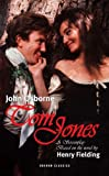 Image of Tom Jones (Oberon Classics)