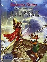 Géronimo Stilton présente : Les aventures d'Ulysse