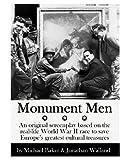 Monument Men