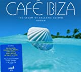 Cafe Ibiza: The Cream of Balearic Cuisine