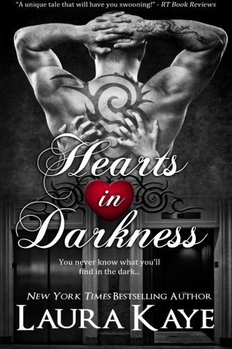 Image of Hearts in Darkness
