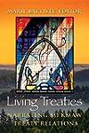 Living Treaties: Narrating Mi'kmaw Treat