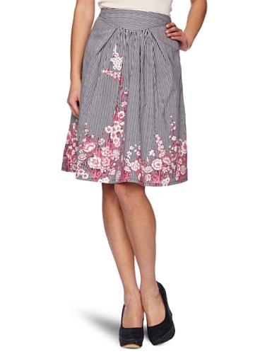 Fever Keira Women's Skirt