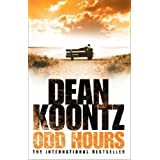 Odd Hours (Odd Thomas 4)by Dean Koontz