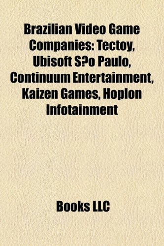 brazilian-video-game-companies-tectoy-ubisoft-s-o-paulo-continuum-entertainment-kaizen-games-hoplon-