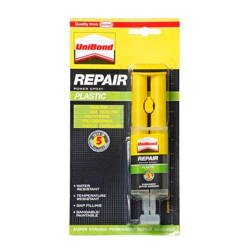 unibond-repair-power-epoxy-plastic-25-ml