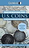 img - for Coin World 2014 Guide to U.S. Coins: Prices & Value Trends (Coin World Guide to Us Coins, Prices & Value Trends) book / textbook / text book