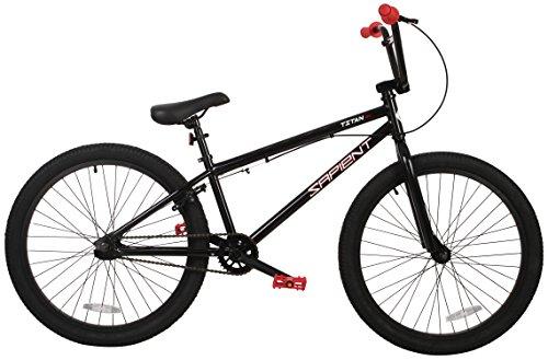 Sapient-Titan-BMX-Bike