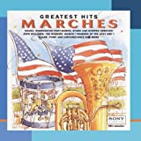 Greatest Hits Marches