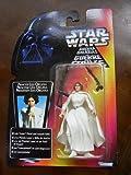 Star Wars Princes Leia Organa - Euro Card
