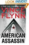 American Assassin: A Thriller (Mitch...