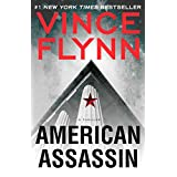 American Assassin: A Thriller (Mitch Rapp Book 1) ~ Vince Flynn