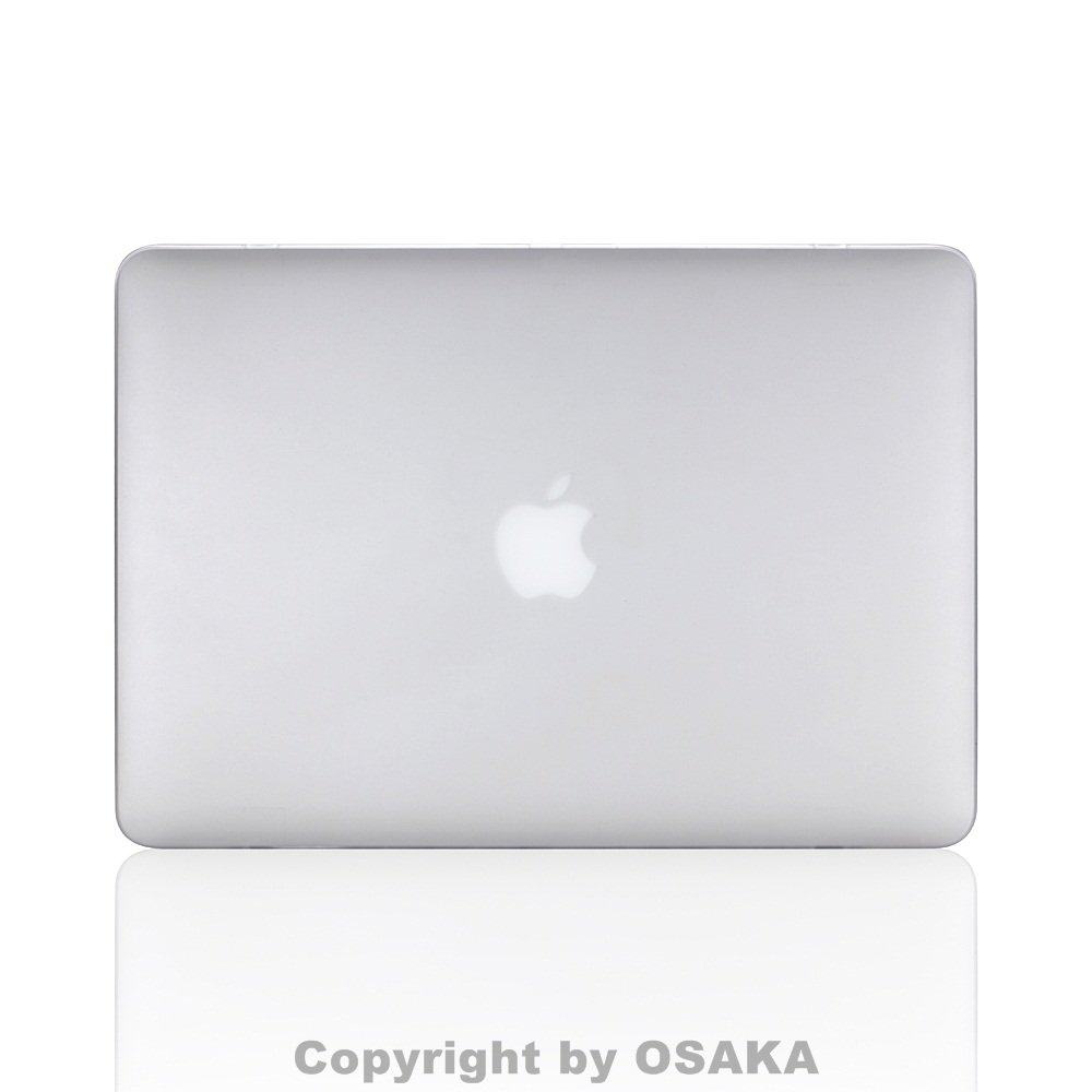 retina macbook pro case 13-2708658
