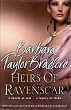 Heirs of Ravenscar Barbara Taylor Bradford